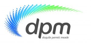 4433_DPM_Logo_9.1