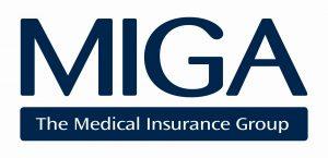 MIGA-Logo